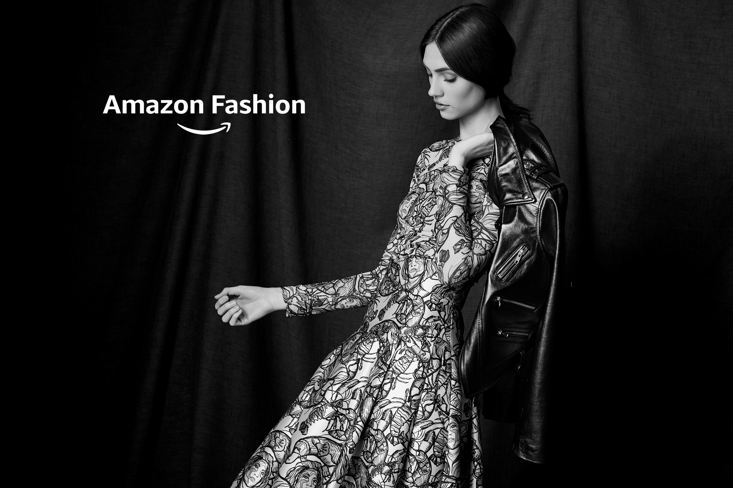 AmazonFashion20192499.alexiaUlibarri