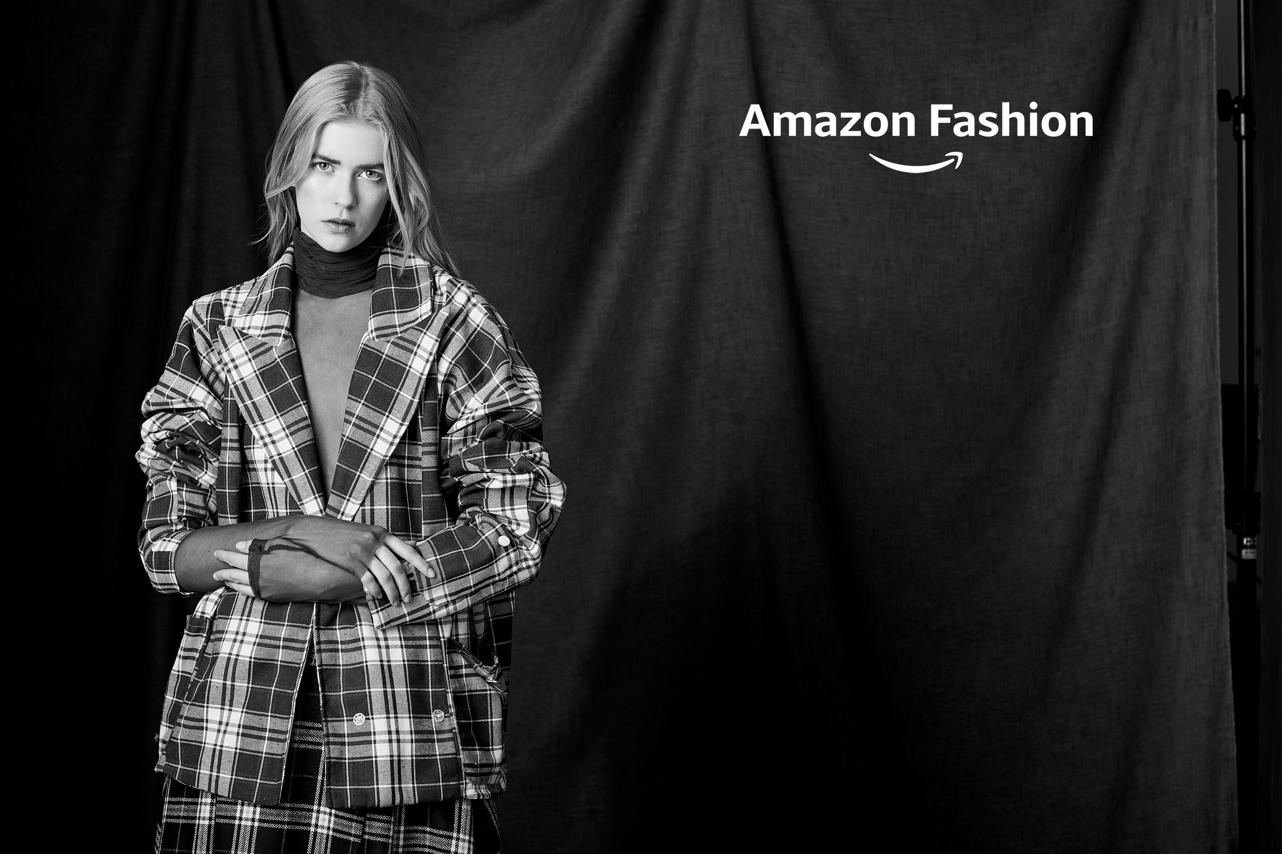 AmazonFashion20192519.LarissaTorres