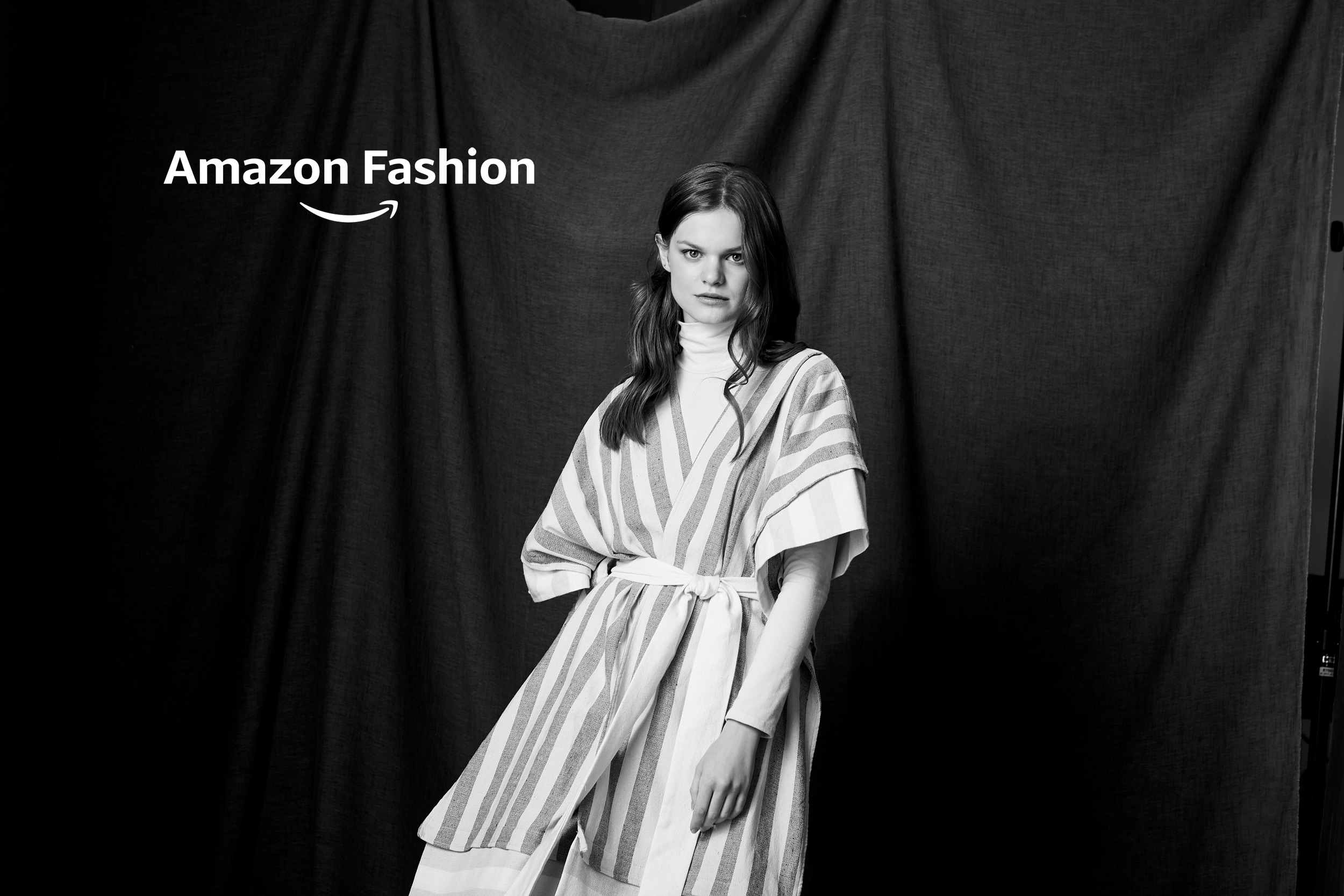 AmazonFashion20192569.EileanBrand
