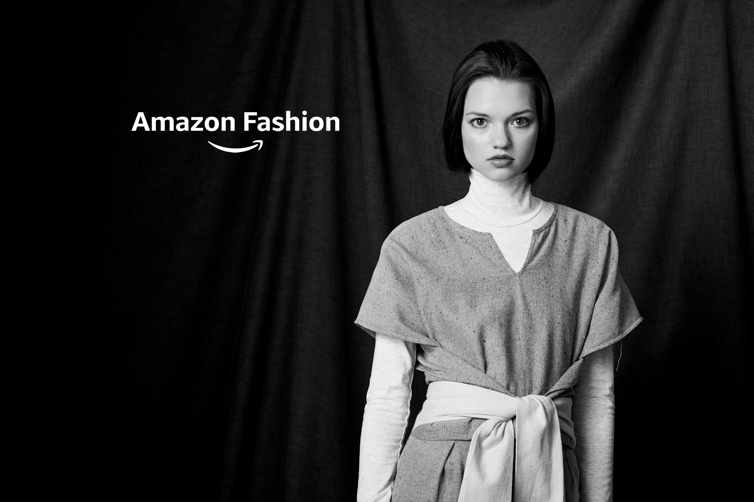 AmazonFashion20192595.EileanBrand