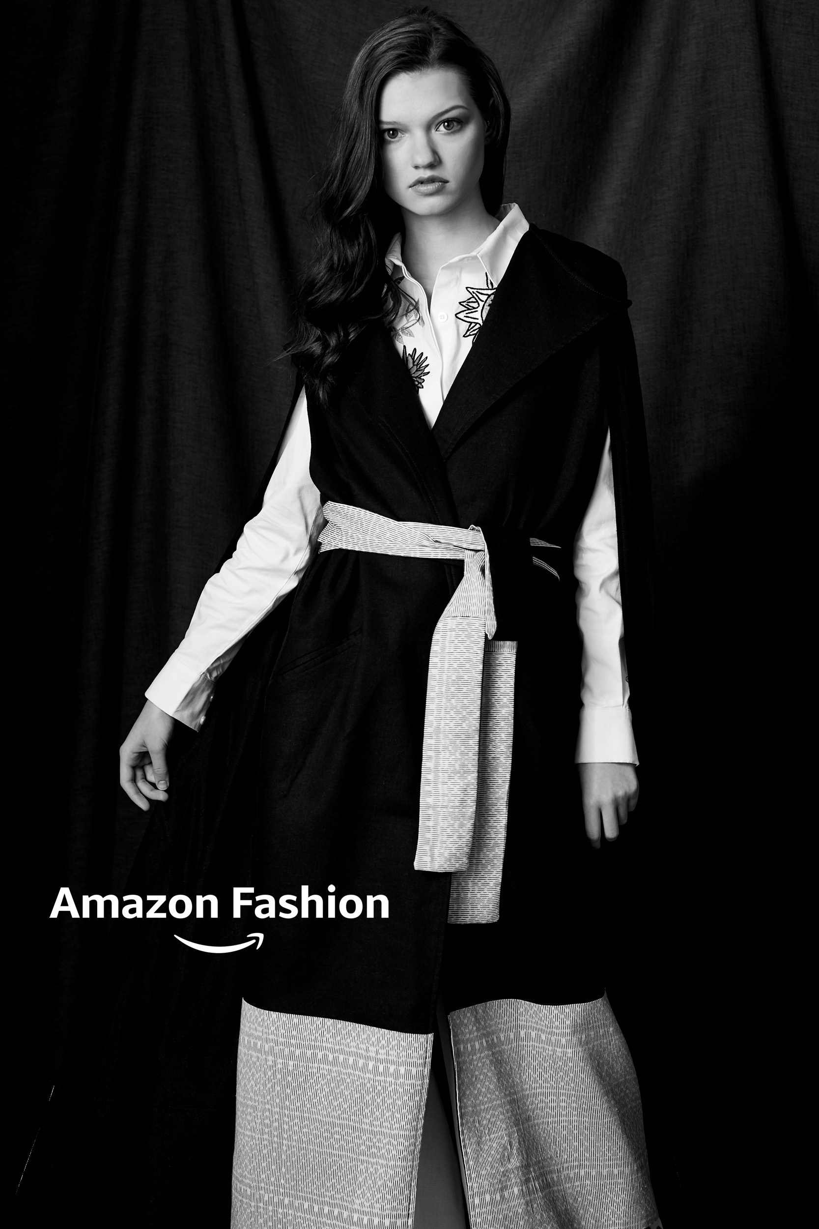 AmazonFashion20192605.AmorYRosas